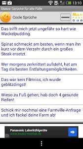 Status Sprüche Für Alle Fälle Android App Download Chip