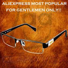 ALIEXPRESS PROFESSIONAL OPTICS&ACCESSORIES - Amazing ...