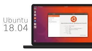 Image result for immagini ubuntu 18.04
