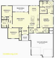 1600 square foot house plans square foot floor plans square foot house plans 1600 square feet