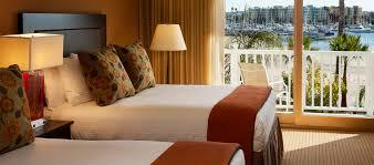 best hotels in marina del rey canew jpg
