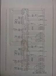 Atc90 Wiring Diagram Motorcycle Wiring Diagram