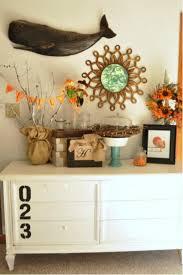 Affordable Autumn Home Décor Family Dollar