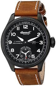 best mens luxury watches under 500