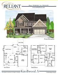 magnificent dream home house plans 21