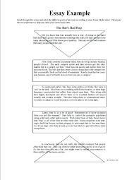 really good college essays quality college admission essays the  really