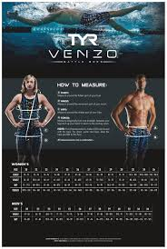 57 Detailed Swimsuit Size Chart Uk