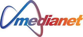 Image result for media.net logo photos
