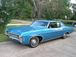 sdouglas00 1969 Chevrolet Impala Specs, Photos, Modification Info ...