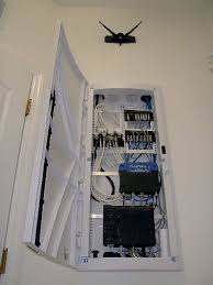 structured wiring advice home theater forum and systems structured wiring advice panel4 jpg