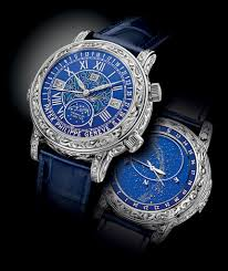 the rarest and most expensive patek philippe watches ablogtowatch the rarest and most expensive patek philippe watches abtw editors lists