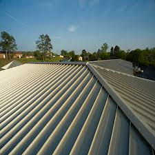 Metal Roofing Compatibility Chart Should You Repair Or Replace A Roof How To Decide Mbci