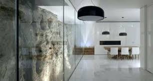 interior wall finishing finishing interior concrete walls home finishes home art decor in interior concrete walls