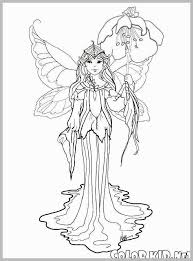 Lego Elves Coloring Pages Admirably Coloring Pages Lego Elves Naida