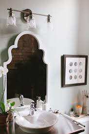 Design Sponge Bathrooms Jojotastic One Room Challenge Loft Bathroom The Reveal