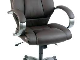 comfortable desk chair. Comfortable Office Chair Comfy Chairs Desk Large Size Of Easy Leather .