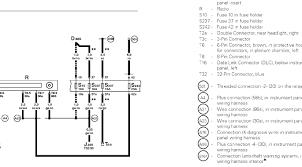 monsoon stereo wiring colors 2003 passat diagram stuning jetta vw monsoon radio wiring diagram at Monsoon Radio Wiring Diagram