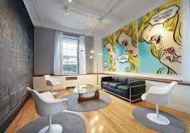 office pop. Office Pop. Conference Room Chalkboard Pop Art O T