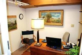 home office color ideas exemplary. Home Office Paint Ideas. Ideas Wall Colors Painting  Business Color Exemplary R