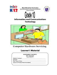 Kindergarten And First Grade Worksheets Technology For Awesome Free ...