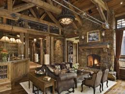 modern country living rooms. Rustic Country Living Room Decorating Ideas Modern Rooms