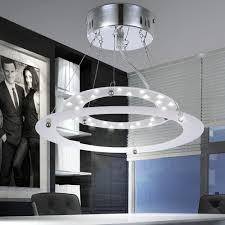 Beleuchtung 15w Led Hängelampe Pendel Decken Lampe Leuchte