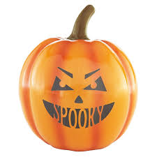 Design Your Own Pumpkin Design Your Own Halloween Pumpkin Family Small Devious