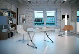 full size of desk diy adjule desktop standing desk beautiful standing cubicle desk adjuleomputer um