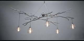 branch chandelier lighting iron branch chandelier chandelier gallery 5 light rustic twig chandelier tree branch chandelier