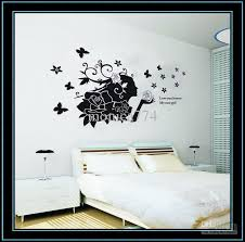 Christmas Stickers Wall Art Stickers 3d Removable Sticker,Bedroom/House  Decorative Sticker,Free Ship Sticker Home Decor Sticker Murals From  Monica774, ...