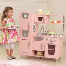 add to wish list add to compare details the kidkraft pink vintage children s kitchen
