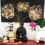 massage huskvarna bua thai massage