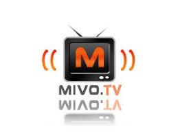 Mivo tv menyediakan lebih dari 50 channel tv, baik tv indonesia maupun tv luar negeri yang bisa kamu tonton. Mivo Tv Home Facebook