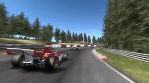 Test Drive: Ferrari Racing Legends-ის სურათის შედეგი