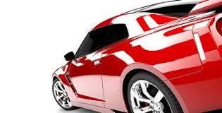 Image result for رنگ کردن خودرو به روش سنتی