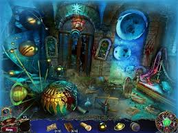 Hidden object games can be a fun, challenging and relaxing way to pass the time. Best Casual Games Of 2010 Gamezebo S Top Picks