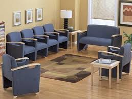 modern office reception furniture. interior: waiting room sofa style chairs and effective layout carlson in medical office reception modern furniture u