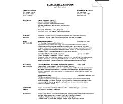 Handyman Sample Resume Resume Samples For Handyman Jobs Danayaus 11