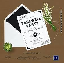 Free Farewell Card Template New Printable Goodbye Card Template Free Farewell Midcitywest