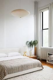Interior design bedroom furniture inspiring good Black 27 Minimalist Bedroom Ideas That Will Inspire You To Declutter Tomorrow Sleep 27 Minimalist Bedroom Ideas To Inspire You To Declutter Mydomaine