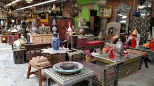 Moroccan Decorations Home Perfect 19 Decor Los  N