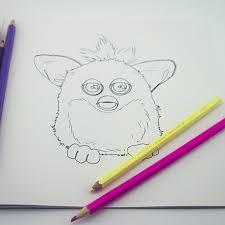 coloring book colour me good 90s colour me good 90s will smith colour me good 90s britney colour me good 90s furby