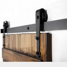 hardware for hanging sliding doors saudireiki