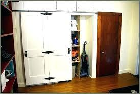 bifold mirror closet doors closet doors mirror doors mirror closet door medium size of 6 panel bifold mirror closet doors