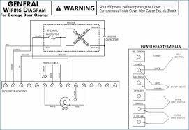 roller shutter motor wiring diagram bestharleylinks info garage door roller shutter tube motor wiring diagram roller shutter motor wiring diagram bestharleylinks info garage door switch