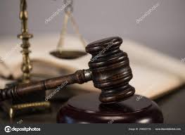 Image result for free images for scales of justice