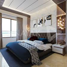 Top 10 Interior Designers In Mumbai Why To Create Your Comfort Zone Lets Design It