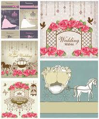 wedding invitation set vector vector graphics blog Wedding Invitations Design Vector wedding invitation set vector wedding invitations design vector free download