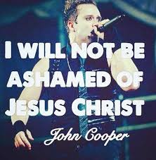 Christian Rock Quotes Best Of 24 Best Christian Male Siingers Images On Pinterest Christian