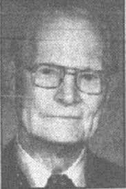 Howard Dearing Wolf, DO (1911 - 1992) - Genealogy